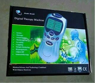 https://alamiherbalsurabaya.blogspot.com/2014/08/jual-alat-terapi-pemijatan-elektronik.html