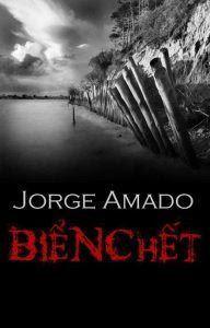 Biển Chết - Jorge Amado