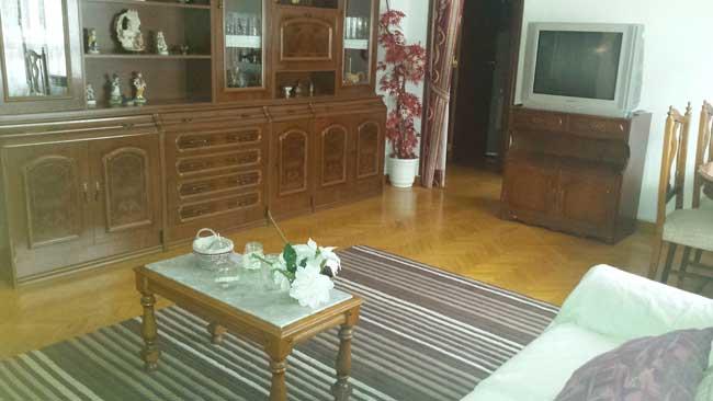 piso en venta castellon calle rio jucar salon1