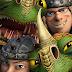 [FILME] Como treinar o seu dragão 2 (2014)