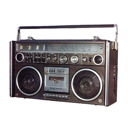 Statutory Licensing For Radio Stations To Be Dropped From Copyright
