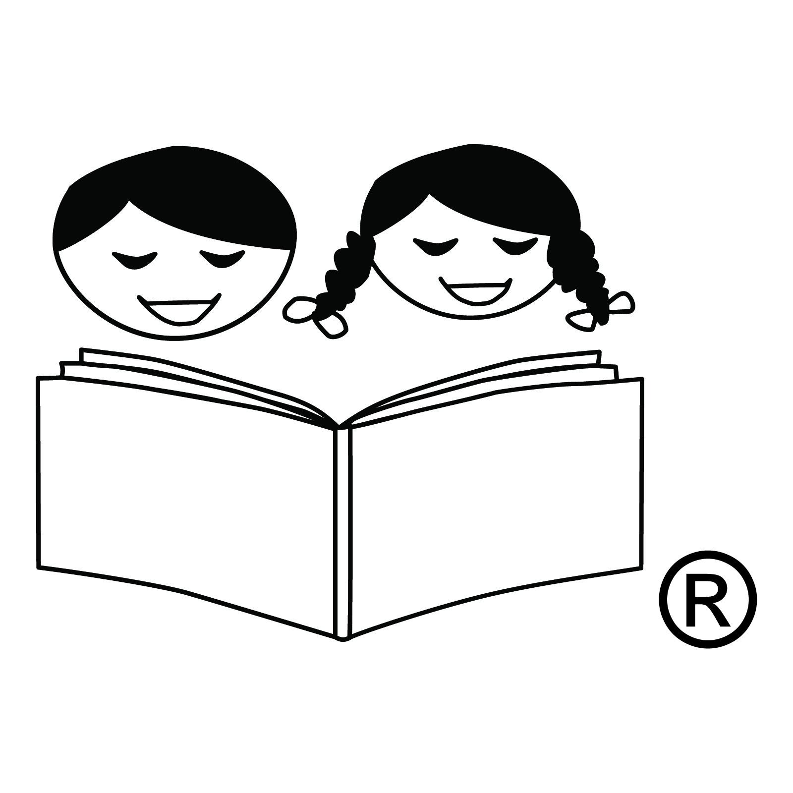Educative Information: Education System in Bangladesh