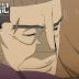 アニメ「幼女戦記」7話感想:スー大佐の娘の名は「メアリー」二次創作におけるチートキャラとしてその名を馳せた怪物である