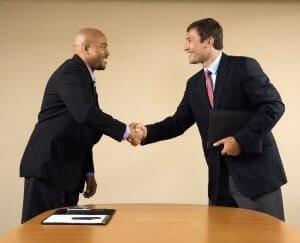 استراتيجية التفاوض