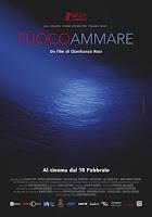 GUERRE&PACE FILMFEST 14a edizione