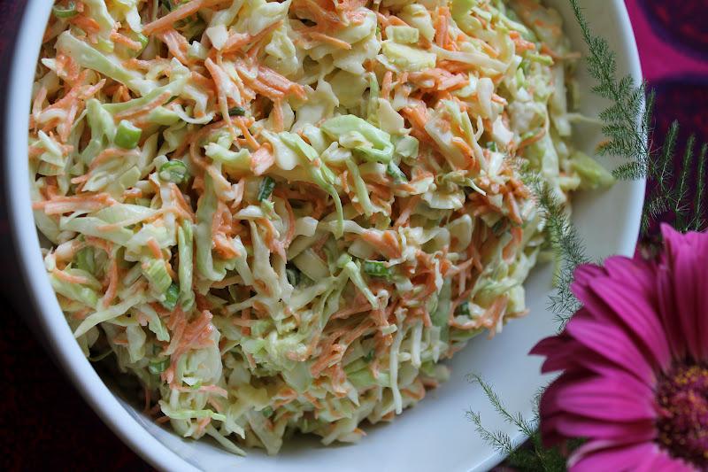 Kaali Salaatti