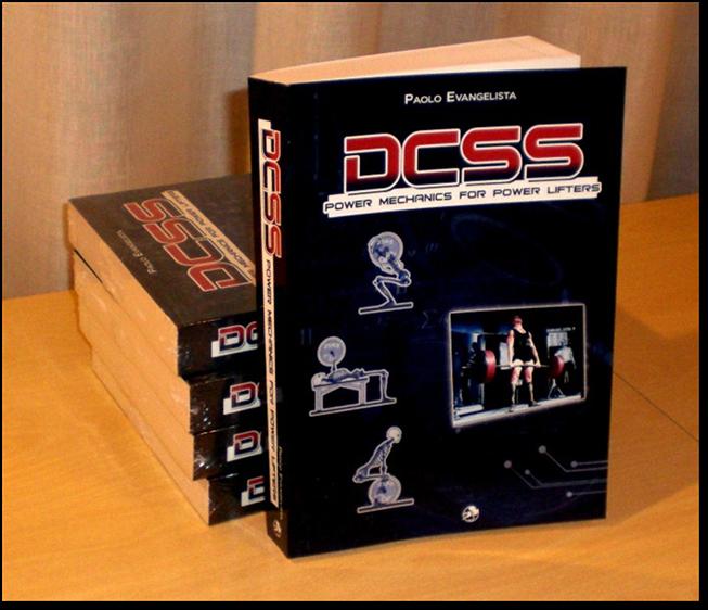 DCSS PAOLO EVANGELISTA PDF DOWNLOAD