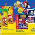 Sonic Mania Plus! coming this summer!