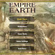 Free Download Empire Earth I Full Version