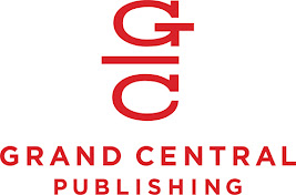 Grand Central/Forever Publishing Opt-in Reviewer