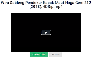 download film Wiro Sableng Pendekar Kapak Maut Naga Geni 212 full movie.png