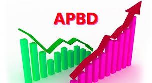 Fungsi dan Tujuan APBD