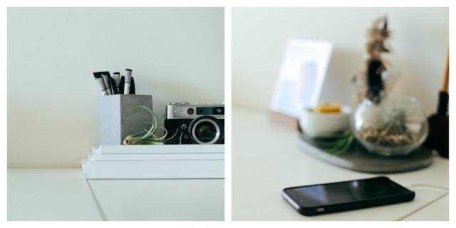camara-vs-smartphone