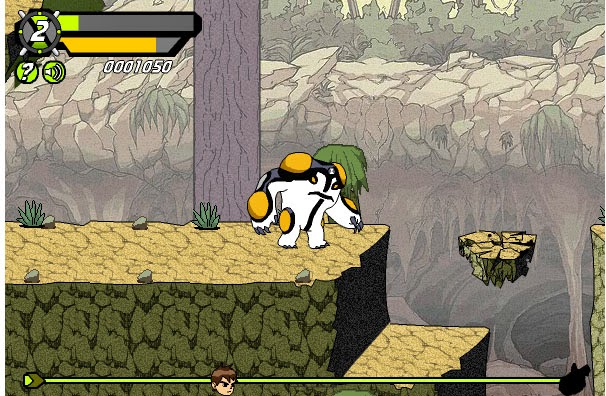تحميل لعبة طرنيب 61 للكمبيوتر مجانا