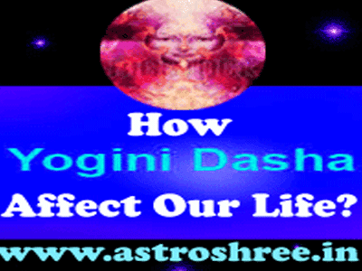 effect of yogini dasha in life as per astrology, best astrologer