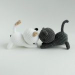 https://www.lovecrochet.com/playing-cats-crochet-amigurumi-pattern-crochet-pattern-by-little-bear-crochets