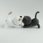https://www.lovecrochet.com/playing-cats-crochet-amigurumi-pattern-crochet-pattern-by-little-bear-crochets