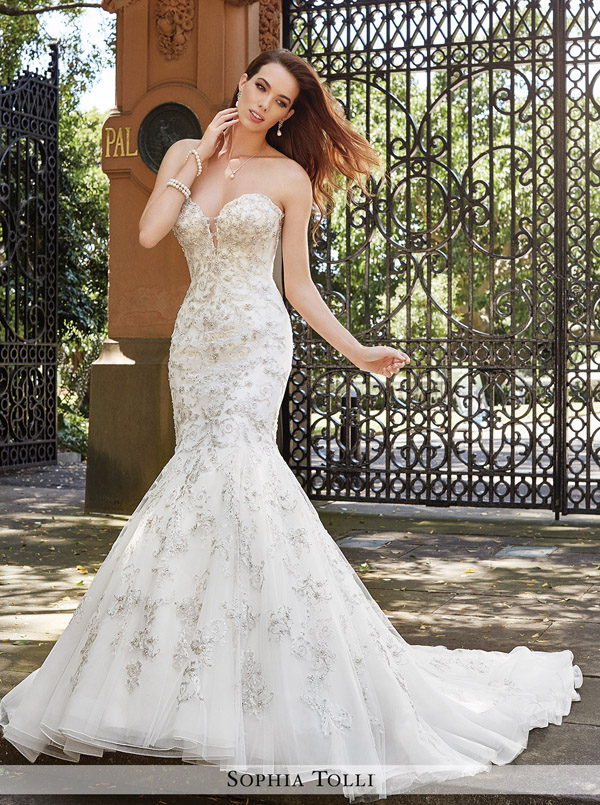 2017-Sophia-Tolli-Wedding-Dresses-Palerm