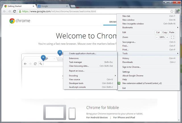 https://techdows.com/2011/02/download-flash-player-10-2-offline-installer.html