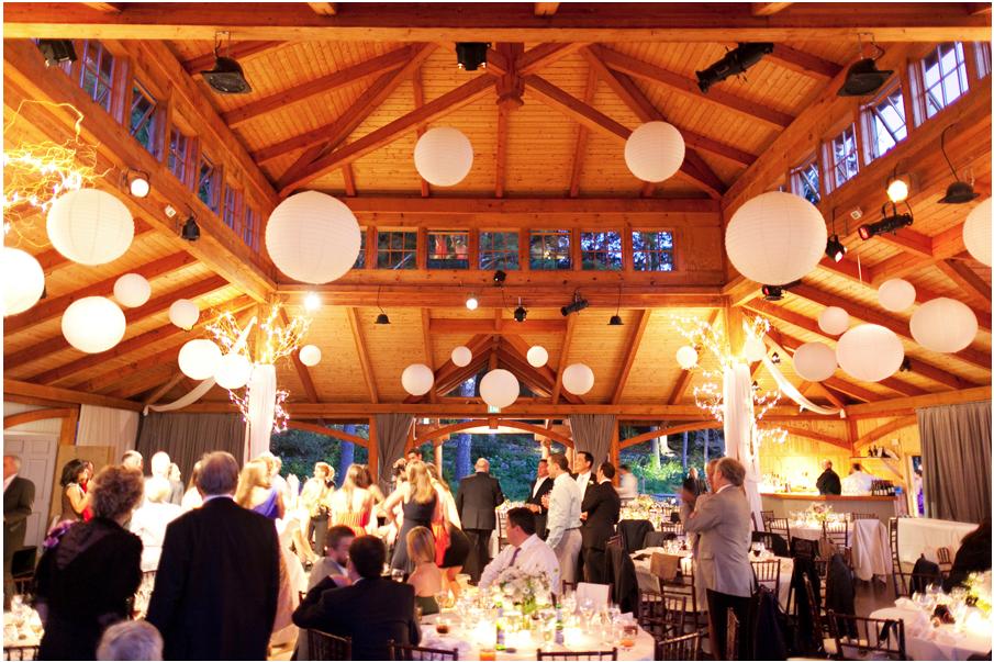 September 10 Wedding