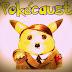 Pemain Pokemon Dilarang Main di Museum Holocaust Washington