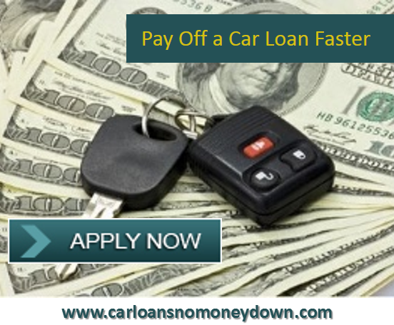 Benefits Of Paying Extra On Car Loan