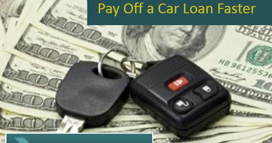 Getting Cosigner Off Car Loan