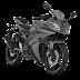 Spesifikasi, Fitur dan Harga Motor Yamaha YZF-R15 Terbaru 2017