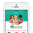 The One App that All the Moms Are Talking About