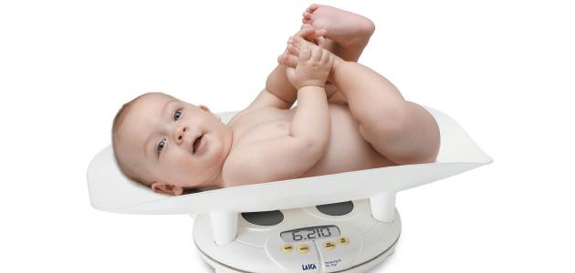 Tabel Tinggi Badan - Berat Badan