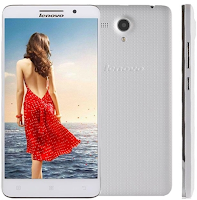Download Lenovo A616 stock ROM