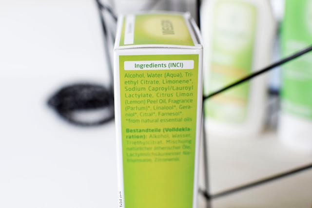 kutak-srece-weleda-prirodni-dezodorans-citrus-notino_hr