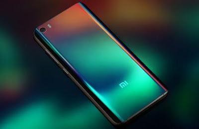 Harga Xiaomi Mi5 Pro baru, Harga Xiaomi Mi5 Pro bekas