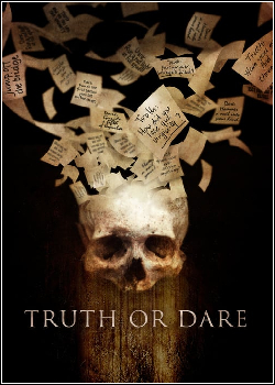 Truth or Dare Dublado