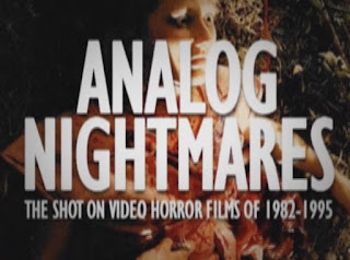 http://www.sovhorror.com/2019/03/episode-11-analog-nightmares-interview.html