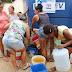 Moradores do sertão potiguar pedem 'chuva' de presente de fim de ano