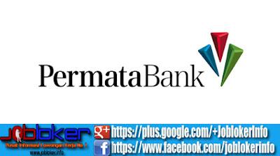 Lowongan Kerja Terbaru PT Bank Permata Tbk