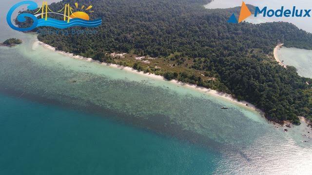 WA 089623084000 Paket Trip Pantai Pengalap Snorkeling and Diving