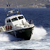 Εισροή υδάτων σε θαλαμηγό βορειοδυτικά της Κέρκυρας Σώοι περισυνελέγησαν οι δύο επιβαίνοντες