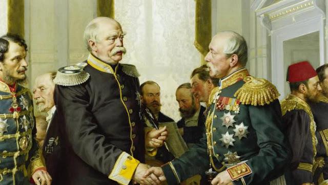 https://4.bp.blogspot.com/-0gf7Ovkc2b8/Wm9sF6wO9EI/AAAAAAAAQtA/AD6Ewf65zkABeqrbz4vl89hmrRUyAD_CACLcBGAs/s640/Berliner-Kongress-Det-GemvAvWerner-Berlin-Congress-1878-Werner-Detail-Con.jpg