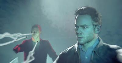 Download Quantum Break Game Setup