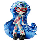 Monster High Ghoulia Yelps Vinyl Doll Figures Chase Figure