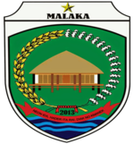 Kabupaten Malaka ialah salah satu kabupaten yang ada di provinsi Nusa tenggara Timur  Pengumuman CPNS Kabupaten Malaka 2021