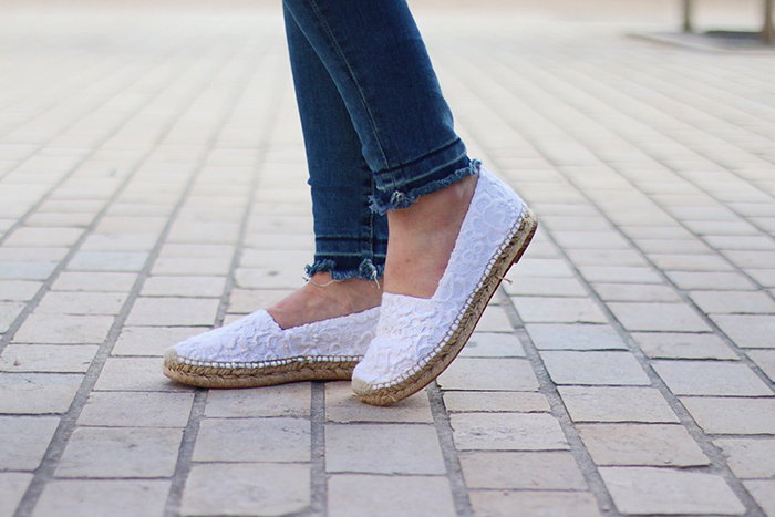 espadrilles stella mccartney