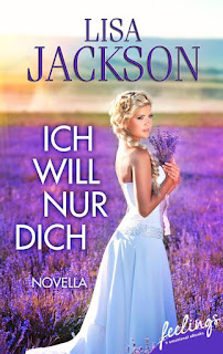 https://www.amazon.de/Ich-will-Dich-Lisa-Jackson-ebook/dp/B00UO4XVGM/ref=sr_1_1?ie=UTF8&qid=1464522971&sr=8-1&keywords=ich+will+nur+dich