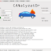 CANalyzat0r - Security Analysis Toolkit For Proprietary Car Protocols