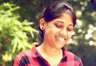 Heart Touching Short Film | Un Mel Pizhai | Love Beyond Languages