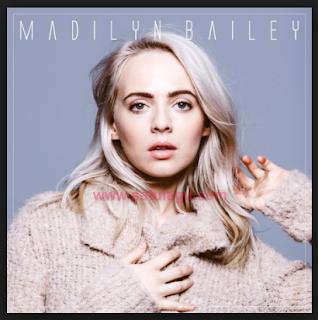 Kumpulan Lagu Cover Madilyn Bailey Mp3 Full Album Terbaru dan Terlengkap Rar