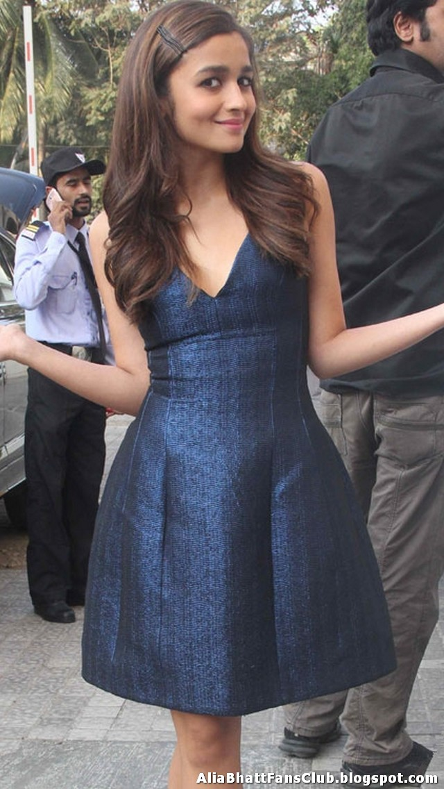 Kapoor and Sons Movie Trailer Launch Photo Gallery