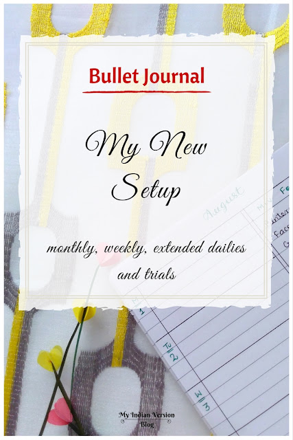 bullet-journal-monthly-setup-monthly-weekly-daily-gratitude-log-goal-tracker-myindianversion-blog